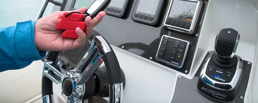 optimus-360