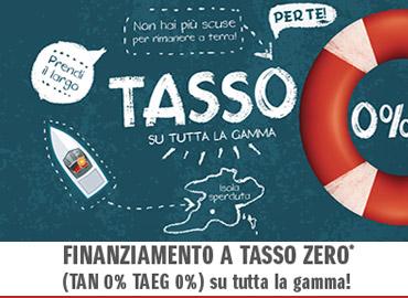 Campagna Tasso 0