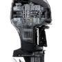 DF350_Cutmodel_5