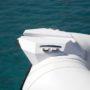 Cayman 19 Sport (11)