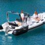 Cayman 19 Sport (4)