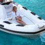 Cayman 19 Sport (6)