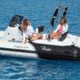 Cayman 19 Sport (8)