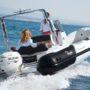 Cayman 19 Sport (9)