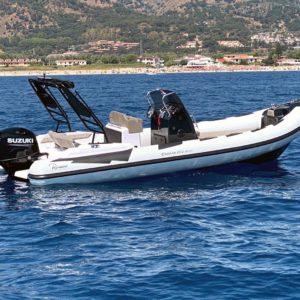 Cayman23.0-Sport-01